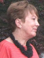 Mary Ellen Lane